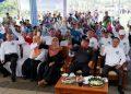 DLHK Kota Depok Gelar HPSN 2020, Bagikan 1000 Tumbler