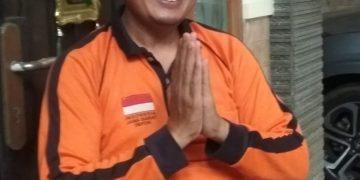 Anggota komisi A DPRD Kota Depok Imam Musanto, Ajak Masyarakat Sambut New Normal Dengan Arip dan Bijak
