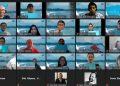 MSC Luncurkan Platform Pelatihan Daring di Indonesia
