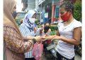 Pandemi Covid 19 Merupakan Ujian Ketaqwaan Umat Islam